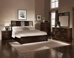 bedroom earthy bedroom color schemes king size bed frames
