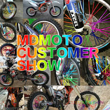 motocross dirt bike online get cheap plastic dirt bike aliexpress com alibaba group