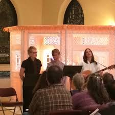 thanksgiving invocation interfaith thanksgiving u2014 faithbridge