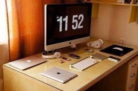 apple bureau bureau 100 apple apple picture