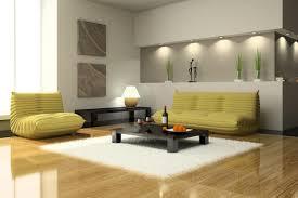 wohnzimmer gestaltung wohnzimmer gestaltung ideen für puristische innenarchitektur