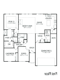 new home floor plans new home floor plans floor plans and prices new home l