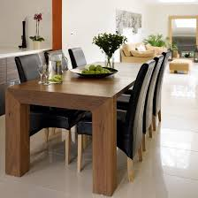 Gorgeous Dark Wood Dining Table Design Awesome Dark Wood Dining - Dinning table designs