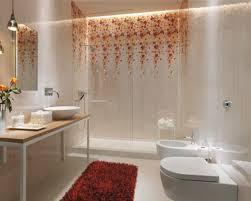 simple design of bathroom and comfort room 2017 of bathroom ign