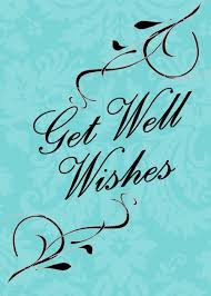 12 best get well greeting cards images on greeting