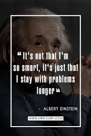 einstein quote about success and value best 25 persistence quotes ideas on pinterest success quotes