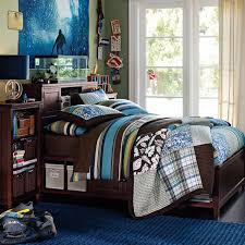 Pottery Barn Teen Stores Best Pottery Barn Teen Store Contemporary Moder Home Design