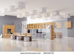 Contemporary Office Interior Design by Modern Office Interior Stock Images Royalty Free Images U0026 Vectors