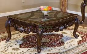 Amici Coffee Table 15 Best Collection Of Amici Coffee Table