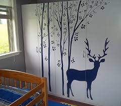 Cheap Wall Murals For Nursery Find Wall Murals For Nursery Deals - Cheap wall decals for kids rooms