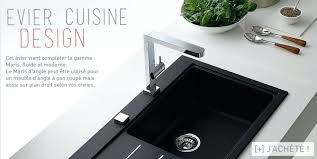 evier cuisine design levier de cuisine mitigeur evier cuisine design robinet de cuisine