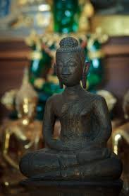 guided meditations downtown meditation community