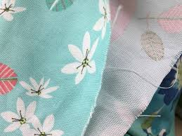 quilting fabric what to look for