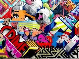 graffiti design pro android apps on play - Graffiti Design