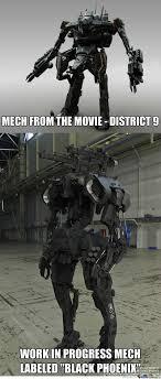 Gorilla Warfare Meme - guerrilla warfare memes best collection of funny guerrilla warfare