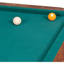 How Much Does It Cost To Move A Pool Table by Eastpoint Sports 87 Inch Brighton Billiard Pool Table Walmart Com