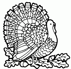 complex thanksgiving coloring pages iphone coloring complex