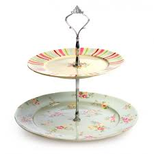 two tier cake stand cake stand liberty 2 tier hire society