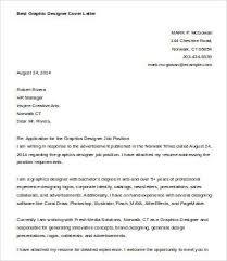 game designer cover letter template dentistssteel gq