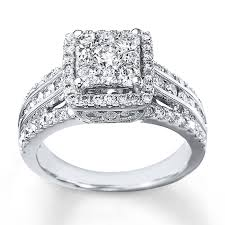 kay jewelers promise rings download wedding rings at kay jewelers wedding corners