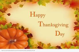 celebrating thanksgiving day in australia technical education