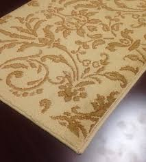 Corner Runner Rug 27 Inch Wide Runners Custom Runner Rugs Payless Rugs