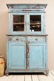 Best  Antique Cupboard Ideas On Pinterest Cottage Kitchen - Antique kitchen cabinet