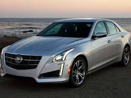 02 cadillac cts 10 things you need to about the 2014 cadillac cts autobytel com