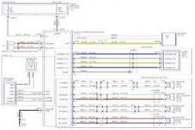 2016 jeep wrangler speaker wiring diagram wiring diagram