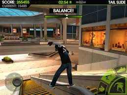 skateboard 2 android apps on play