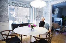 home interior wallpapers why interior decorator emilia wisniewski is obsessed with wallpaper
