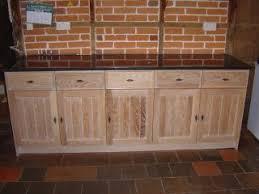 Limed Oak Kitchen Cabinet Doors Rjgibbs Co Uk