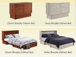 convertible cabinet bed mf cabinets