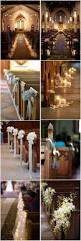 best 25 church wedding decorations ideas on pinterest church