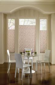 Hunter Douglas Blinds Dealers 19 Best Hunter Douglas Silhouette Images On Pinterest Hunter