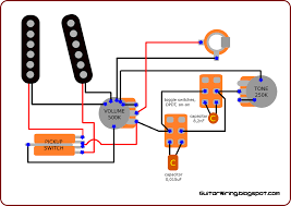 the guitar wiring blog diagrams and tips gentle tone control