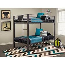 Rent CYM Sireen II TwinFull Bunk Bed Set - Rent a center bunk beds