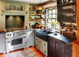 country style kitchen furniture furniture style kitchen cabinet rtmmlaw com