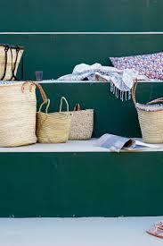 Rite Aid Home Design Wicker Arm Chair 63 Best Mon Beau Panier Images On Pinterest Accessories Bags