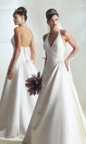 wedding dress chelsea maggie sottero chelsea 500 size 8 used wedding dresses