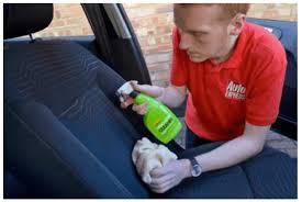 Rent An Upholstery Cleaner 3 Excellent Ways How To Clean Car Upholstery Yourself