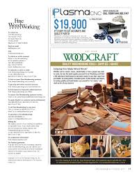fine woodworking 263 preview calameo downloader
