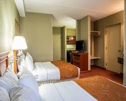 Comfort Suites Atlanta Comfort Suites Northlake Charlotte Nc United States Overview