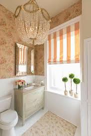 small traditional bathroom ideas beautiful small traditional bathrooms sacramentohomes ideas 24
