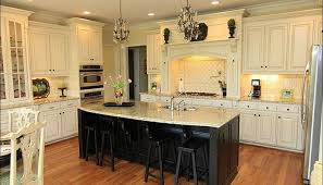 Top Kitchen Cabinet Brands Home Depot Kitchen Cabinet Brands Exitallergy Com