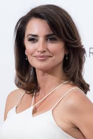 what is clavicut haircut the 16 best hair cuts for fall 2017 penelope cruz hair cuts and