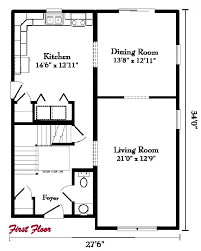 colonial home floor plans colonial homes floor plans ideas the