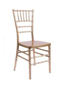 gold chiavari chair country club series gold resin chiavari chair chiavari chairs