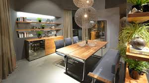 100 kitchen table designs residential construction stock