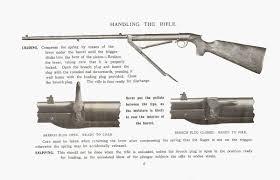 vintage bsa airgun resources bsa handbooks owner u0027s manuals etc